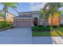 View 957 Orange Cosmos Blvd Davenport FL