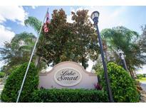 View 3415 Julius Estate Blvd Winter Haven FL