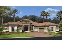 View 7848 Freestyle Ln Winter Garden FL