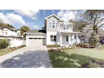 View 2719 Norris Ave Winter Park FL