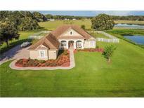 View 2880 Saddle Ridge Ln Lakeland FL