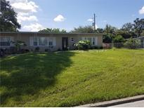 View 1604 37Th St Orlando FL