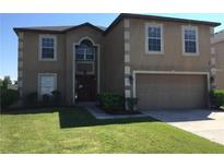 View 2406 Andrews Valley Dr Kissimmee FL