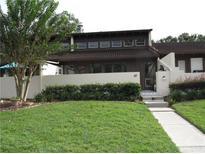 View 10 Loma Linda Lakeland FL