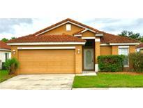 View 12733 Sophiamarie Loop Orlando FL