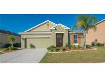 View 1374 Windward Oaks Loop Auburndale FL