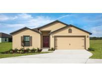 View 35807 Rose Moss Ave Leesburg FL
