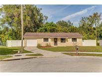 View 500 Birch Ct Altamonte Springs FL
