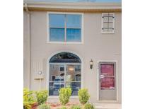 View 604 Casa Park Ct # I Winter Springs FL