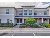View 401 Carina Cir Sanford FL