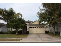 View 3789 Hampton Hills Dr Lakeland FL
