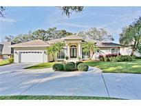 View 5436 Charlin Ave Lakeland FL