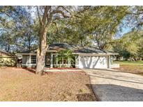 View 170 Quail Oaks Cir Groveland FL