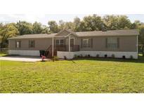 View 6934 Glen Meadows Dr Lakeland FL