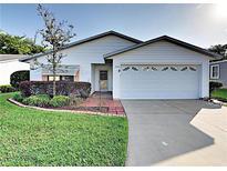 View 4906 Colonnades Cir E Lakeland FL