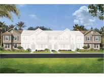 View 5674 Cypress Hill Rd Winter Garden FL