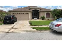 View 3875 Whistlewood Cir Lakeland FL
