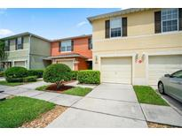 View 728 Cresting Oak Cir # 58 Orlando FL