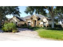 View 9458 Waterford Oaks Dr Winter Haven FL