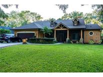 View 3410 Whippoorwill Ct Sanford FL