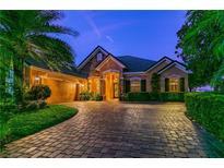 View 10239 Hatton Cir Orlando FL