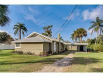 View 5014 Davisson Ave Orlando FL