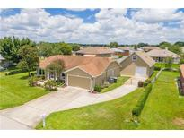 View 4516 Ashford Dr Winter Haven FL