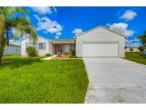 View 1008 Canary Cir N Lakeland FL