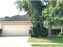 View 3710 Hampton Hills Dr Lakeland FL
