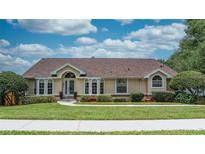 View 1041 American Beauty St Orlando FL