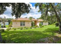 View 2115 3Rd St Mulberry FL
