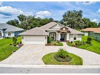 View 3182 Pearly Dr Lakeland FL