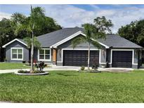 View 3927 Oak Pointe Dr Lady Lake FL