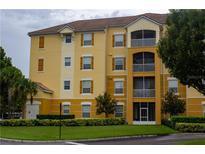 View 3314 Robert Trent Jones Dr # 10601 Orlando FL