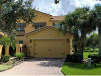 View 2388 Palm Tree Dr Kissimmee FL