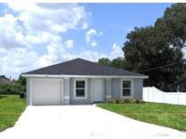 View 4605 S Devon Lakeland FL