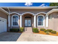 View 6750 Huntington Hills Blvd Lakeland FL