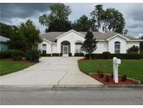 View 4347 Winding Oaks Cir Mulberry FL