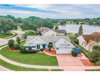 View 1566 Country Ct Apopka FL