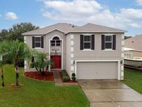 View 5697 Oakwood Knoll Dr Lakeland FL