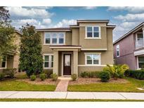 View 5307 Creekside Park Ave Orlando FL