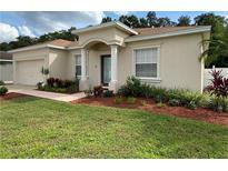 View 7829 Princeton Manor Cir Lakeland FL