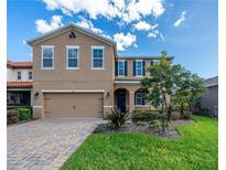 View 228 Drayton Ave Davenport FL