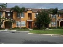 View 5472 Factors Walk Dr Sanford FL