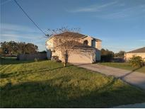 View 421 Adriel Ave Winter Haven FL