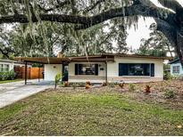 View 3106 Illingworth Ave Orlando FL