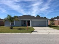 View 3414 Imperial Manor Way Mulberry FL