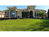 View 6128 Abbey Oaks Way Lakeland FL