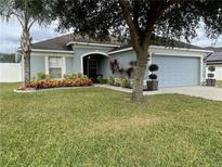 View 4663 Harts Brook Ln Mulberry FL