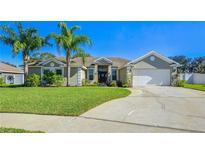 View 6783 Canbury Dr Lakeland FL